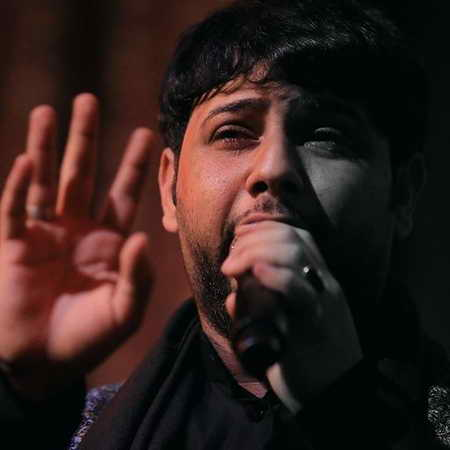 Seyyed Faked Almusawi Ali Boya Dakhilak Music fa.com دانلود نوحه علی بویه دخیلک سید فاقد الموسوی