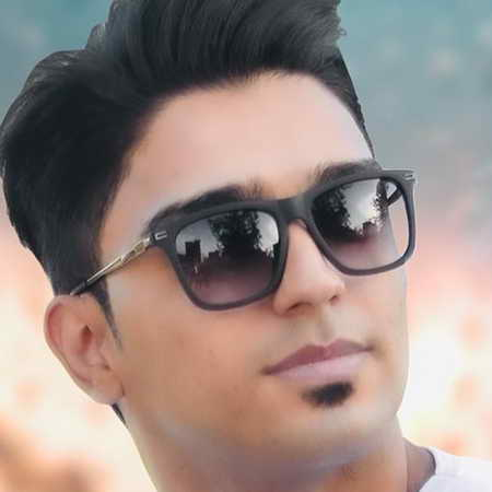 Shahab Faleji Ayohaasaghi Music fa.com دانلود آهنگ شهاب فالجی ایها ساقی