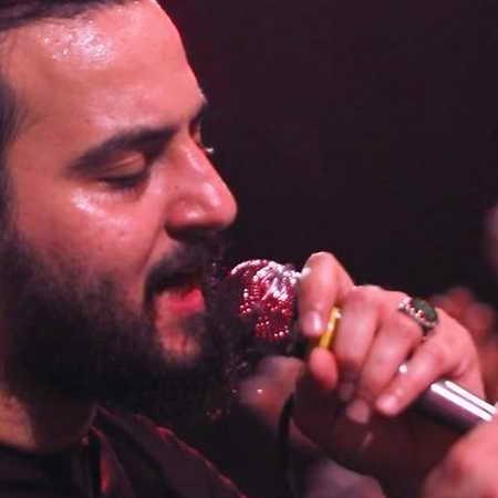 Vahid Shokri Allah Allah Ghamar Mashallah Music fa.com دانلود مداحی الله الله قمر ماشاالله وحید شکری