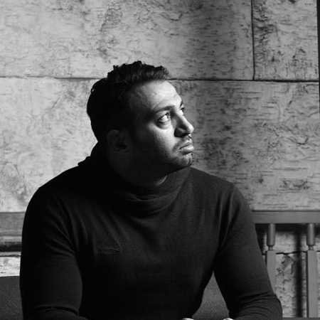 Yousef Ba Man Bade Music fa.com دانلود آهنگ اون به دل من ضربشو زده یوسف