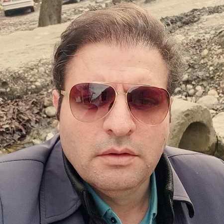 Ahmad Fakhimi Dokhtar Music fa.com دانلود آهنگ دختر چه مهربونه احمد فخیمی