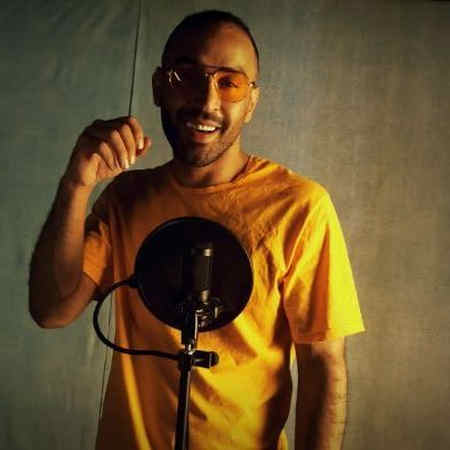 Ahmad Solo Ghahreman Music fa.com دانلود آهنگ احمد سلو قهرمان