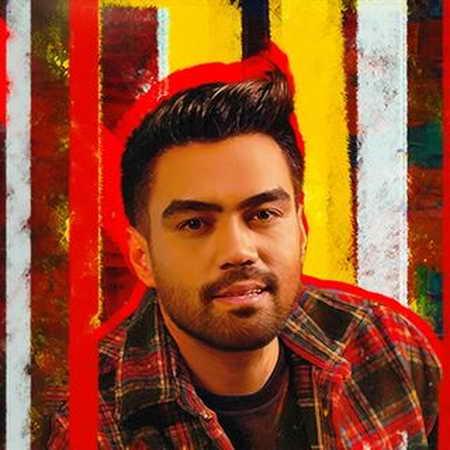 Ali Montazeri Janan Music fa.com دانلود آهنگ علی منتظری جانان