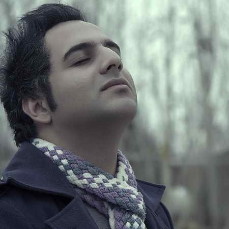Bahman Nedaei Atishi Bepa Kardi Music fa.com دانلود آهنگ بهمن ندایی آتیشی به پا کردی