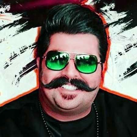 Behnam Bani Music fa.com دانلود آهنگ بهنام بانی زخم کاری