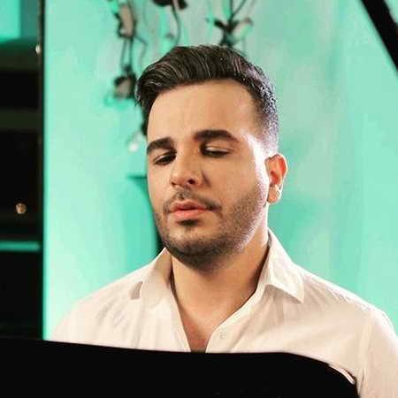 Farhad Forootani Alaghe Music fa.com دانلود آهنگ فرهاد فروتنی علاقه