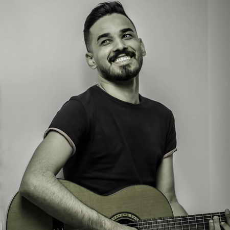 Fazel Deriss Khate Akhmet Music fa.com دانلود آهنگ جهان در گردش به دور ماه تو فاضل دریس
