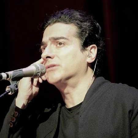 Homayoun Shajaryan Music fa.com 1 دانلود آهنگ همایون شجریان بال رویایی عشق