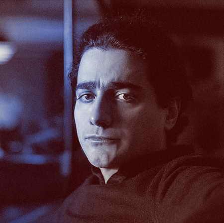 Homayoun Shajaryan Music fa.com دانلود آهنگ همایون شجریان یک نفس آرزوی تو