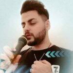 دانلود آهنگ دنیا وفا نداره حسین عامری