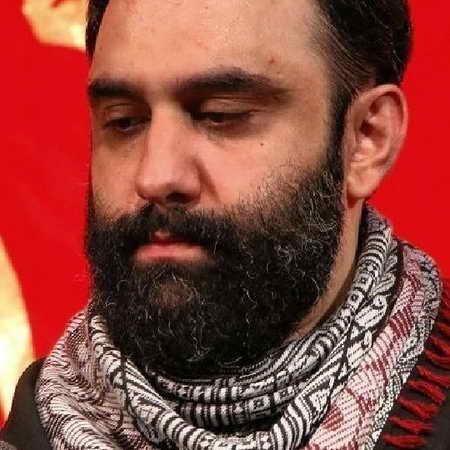 Javad Moghadam Mahi Ba Darya Khoshe Music fa.com دانلود مداحی ماهی با دریا خوشه دریا کجاست حرمت جواد مقدم