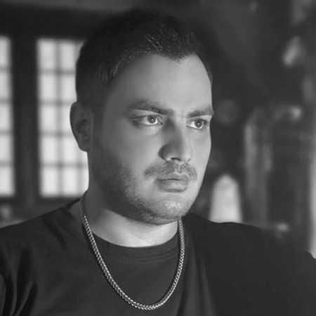 Kamran Molaei Midoonam Ghahri Music fa.com دانلود آهنگ میدونم قهری کامران مولایی