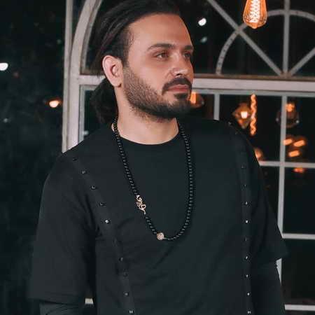 Kaveh Soltani Yare Ghadimi Music fa.com دانلود آهنگ کاوه سلطانی یار قدیمی