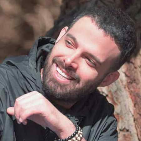 Mahan BahramKhan Golaye Baghche Music fa.com دانلود آهنگ ماهان بهرام خان گلهای باغچه