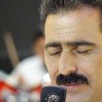 دانلود آهنگ قشنگترین ستاره محمد امیری