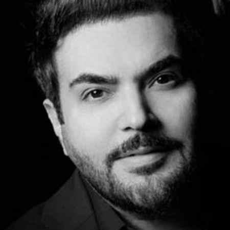 Omid Ameri Farda Dire Cover Music fa.com دانلود آهنگ امید آمری فردا دیره