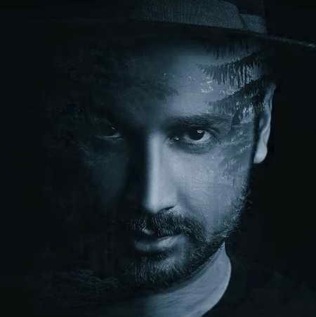 Saman Jalili Music fa.com دانلود آهنگ سامان جلیلی نازک نارنجی
