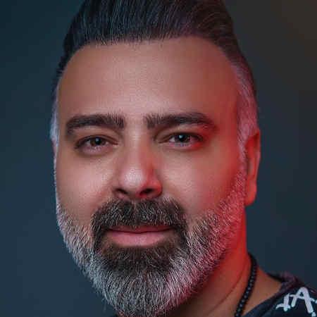Ali Derakhshan Hasrat Music fa.com دانلود آهنگ حسرت علی درخشان