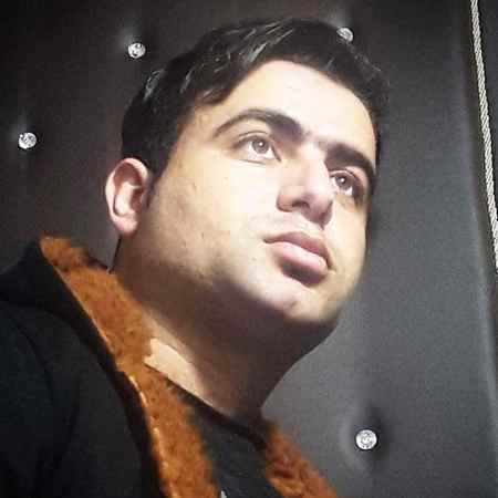 Ali Ghanbari Alam Doshob Yara Music fa.com دانلود نوحه ترکی علم دوشوب یره علی قنبری
