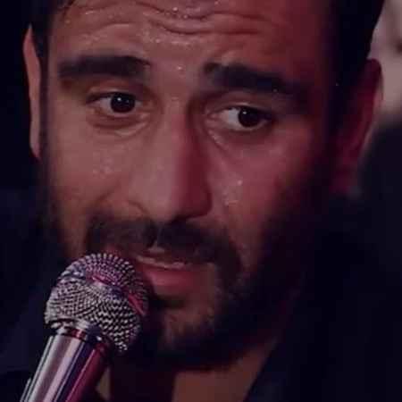 Ali Pourkave To Hamoni K Behem Baha Dadi Music fa.com دانلود مداحی تو همونی که بهم بها دادی علی پورکاوه