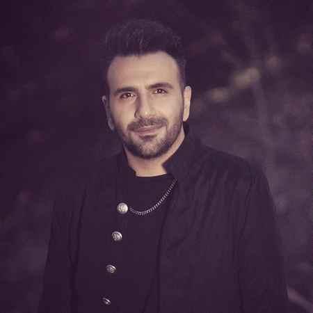 Ali Sanaei Zodtar Mirafti Music fa.com دانلود آهنگ على ثنايى زودتر میرفتی