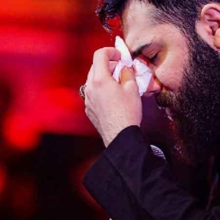 Amin Ghadim Bezar Moharam Berese Music fa.com دانلود مداحی بزار محرم برسه برات قیامت میکنم امین قدیم
