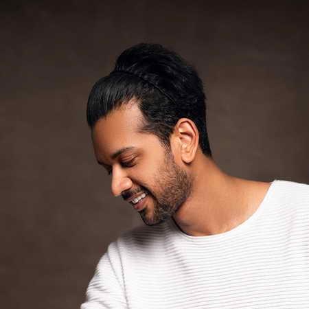 Amin Parvar Jazire Music fa.com دانلود آهنگ امین پرور جزیره