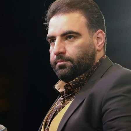 Amir Kermanshahi Berim Najaf Music fa.com دانلود مداحی بریم نجف امیر کرمانشاهی