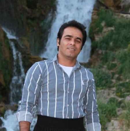 Ghasem Fazeli Soltane Adab Music fa.com دانلود آهنگ سلطان ادب یا کر دلدار پرچمت بالاست قاسم فاضلی