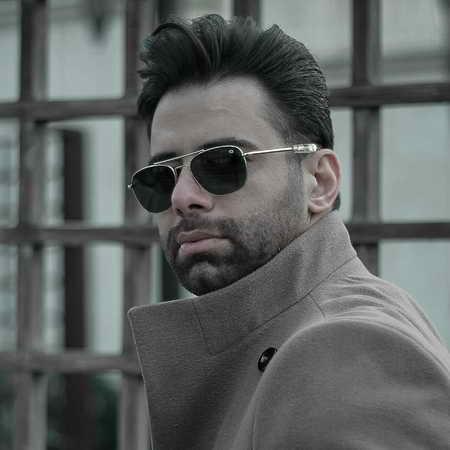 Hamed Ghadami Vabaste Music fa.com دانلود آهنگ وابسته حامد قدمی