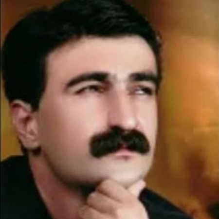 Hamid Hamidi Armani Music fa.com دانلود آهنگ حمید حمیدی ارمنی