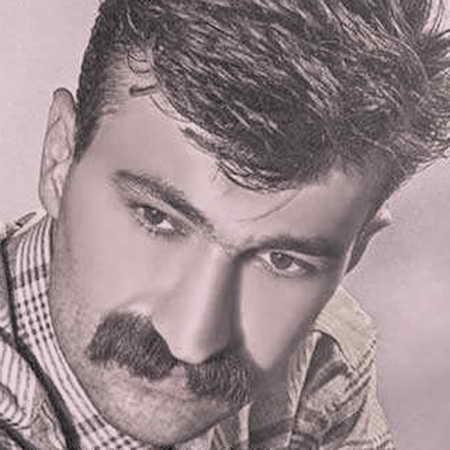 Hamid Hamidi Baran Barana Music fa.com دانلود آهنگ حمید حمیدی باران بارانه