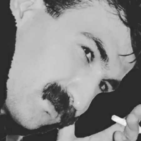 Hamid Hamidi Ghatari Binen Music fa.com دانلود آهنگ حمید حمیدی قطاری بینن خمانم بار کن
