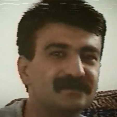 Hamid Hamidi Hay Gede Music fa.com دانلود آهنگ حمید حمیدی های گده