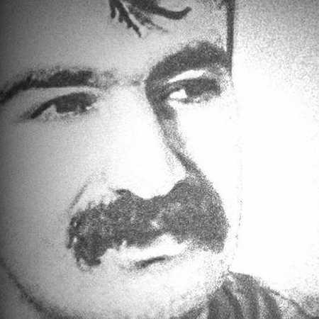 Hamid Hamidi Khodaya Music fa.com دانلود آهنگ حمید حمیدی خدایا