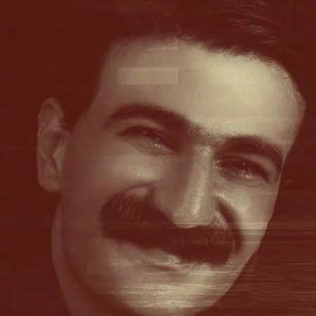 Hamid Hamidi Mardin Music fa.com دانلود آهنگ حمید حمیدی ماردین