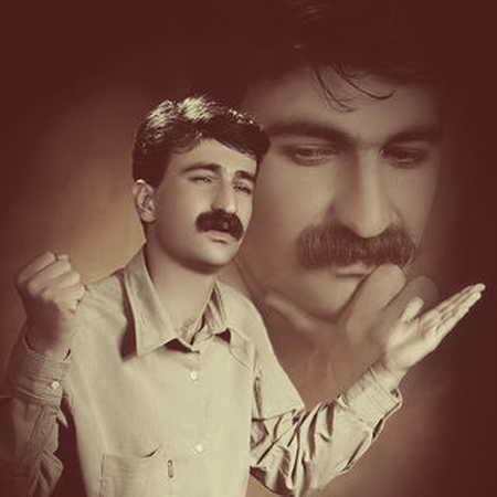 Hamid Hamidi Safar Music fa.com دانلود آهنگ حمید حمیدی سفر