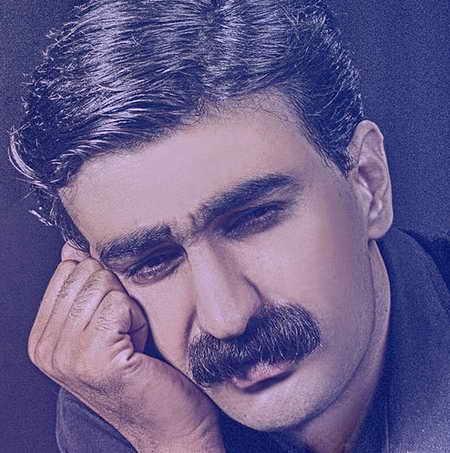 Hamid Hamidi Sirvan Gharibem Music fa.com دانلود آهنگ حمید حمیدی سیروان غریبم