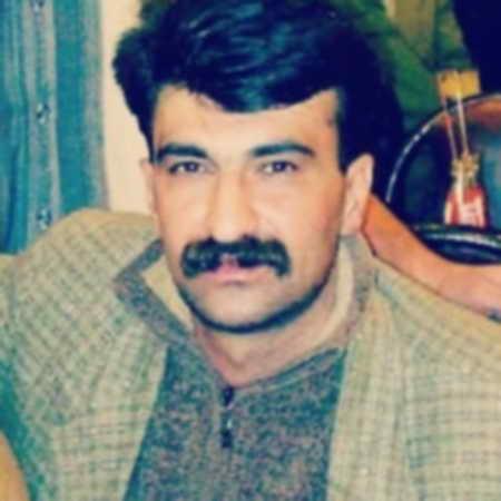 Hamid Hamidi Taza Yar Music fa.com دانلود آهنگ حمید حمیدی تازه یار