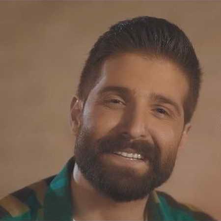 Hamid Hirad Music fa.com دانلود آهنگ حمید هیراد تهران