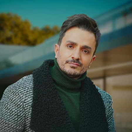 Hamid Khoram Delbar Jan Music fa.com دانلود آهنگ دلبر جان حمید خرم