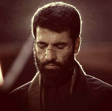 Hossein Sibsorkhi Pedaram Khademe Darbare Hossein Music fa.com دانلود مداحی پدرم خادم دربار حسین حسین سیب سرخی
