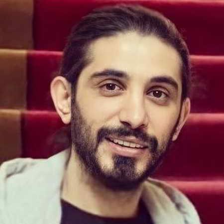 Kasra Zahedi Man Age Baroon Besham Music fa.com دانلود آهنگ من اگه بارون بشم میبارم برات کسری زاهدی