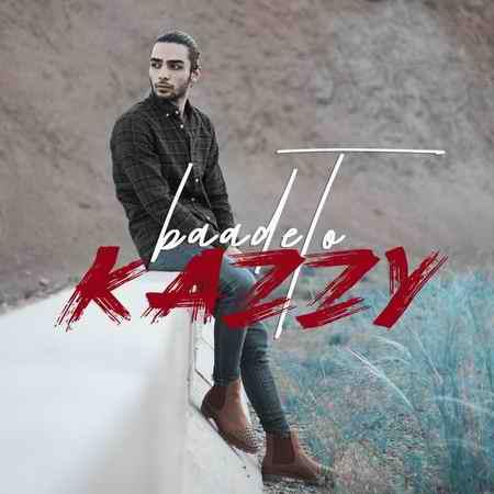Kazzy Baad To Music fa.com دانلود آهنگ كى زى بعد تو