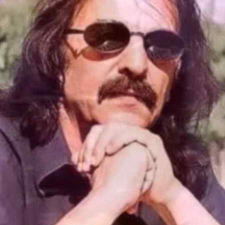 Kourosh Yaghmaei Kooche Music fa.com دانلود آهنگ بی تو مهتاب شبی باز از آن کوچه گذشتم کوروش یغمایی