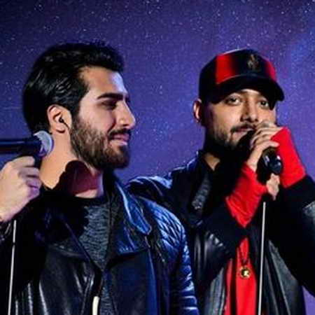 Macan Band Hanozam In Ghalbam Be Delet Gire Music fa.com دانلود آهنگ هنوزم این قلبم به دلت گیره ماکان بند