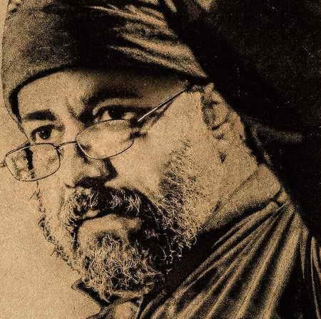 Mahmood Karimi Ala Ya Ahle Alam Music fa.com دانلود مداحی الا یا اهل عالم من گدای جوادم محمود کریمی
