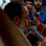 دانلود نوحه بند نعلین علی در و گوهر محمود کریمی