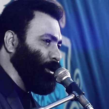Mehdi Akbari Bighararam Music fa.com دانلود مداحی بی قرارم هروله و شور و شین دوست دارم مهدی اکبری