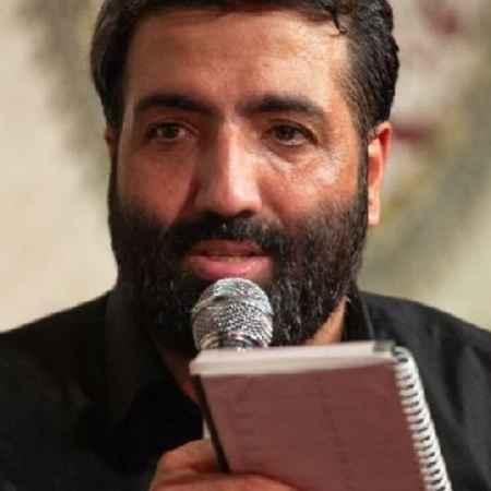 Mehdi Mokhtari Khalayegh Hame Dar Hale Fararand Music fa.com دانلود مداحی خلایق همه در حال فرارند مهدی مختاری